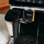 Philips 5000 LatteGo czy LatteGo Premium? Opinie czy warto w tej cenie?