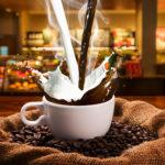 Jaki młynek do kawy w ekspresie? Żarnowy: stalowy czy ceramiczny? Rodzaje młynków