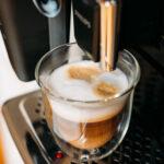 Jaki ekspres do lawy latte? Co powinien mieć? Ranking najlepszych