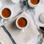 Kawa po bawarsku, czyli jaka?
